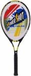Tennisschläger - Toalson Powershot 26