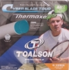 Toalson - CYBER BLADE TOUR THERMAXE - 1.30 Set