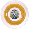 Toalson - TOA GOLD - 200 m