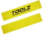 TOOLZ - Markierungs-Linien - 35 cm - 1 Stck