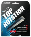 Topspin - TOP ROTATION - 12 m