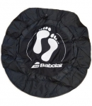 Babolat - Step in Bag