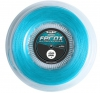Topspin Ferox Roundstring 220m - 1,25 mm