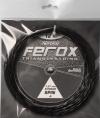 Topspin Ferox Trianglestring- 12m