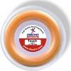 Tennissaite - DISCHO Touch (ARP Laserex) - 200 m