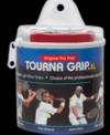 Unique - Tourna Grip- 30er XL-Tour Pack
