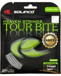 Tennissaite - SOLINCO Tour Bite Soft - 12,2  m