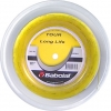 Tennissaite -Babolat Tour Long Life - 200 m