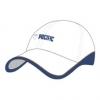 Pacific - Tour X Cap