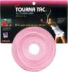 Unique - Tourna Tac XL - 30er Packung - pink