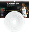 Unique - Tourna Tac XL - 30er Packung - weiss