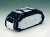 Signum Pro - Tournament Bag - silber/schwarz