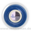 Tennissaite - Penta Tournament Pro - 200m - blau
