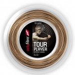 Tennissaite - Polyfibre Tour Player - 200 m