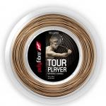 Tennissaite - Polyfibre Tour player - 200 m