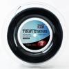 Tennissaite - Tier One - Tour Status - 200m