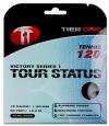 Tennissaite - Tier One - Tour Status