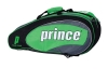 Tennistasche- Prince - TOUR TEAM+ Pro Duffle Wheeled