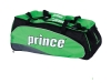 Prince - TOUR TEAM+ Pro Duffle