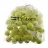 Tennisbälle - Tretorn X Trainer- 72 Bälle