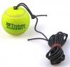 Tretorn - Tennis Trainer - Ersatzball