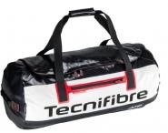Tennistasche - Tecnifibre - PRO ATP ENDURANCE SPORT BAG