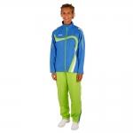Topspin - Style Trainingsanzug - Damen