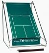 Tri-tennis® XL