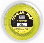 Tennissaite - Signum Pro - Triton - 200 m