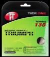 Tennissaite - Tier One - Triumph