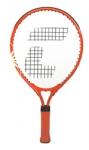 "Tennisschläger - TYGER Junior 43 cm - 17"""
