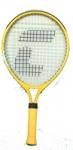 "Tennisschläger - TYGER Junior 46 cm - 18"""