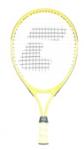 "Tennisschläger - TYGER Junior 49 cm - 19"""