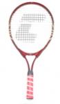 "Tennisschläger - TYGER Junior 53 cm - 21"""