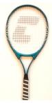 "Tennisschläger- TYGER Junior 58cm - 23"""