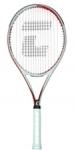 """Tennisschläger- TYGER Exel Drive 26 Jr - 26"""""""