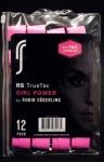 RS - True Tac (Girl Power) - 12er Pack
