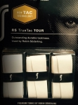 RS - True Tac Tour - 3er Pack