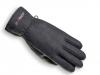 Fleece-Handschuh - Try - Herren