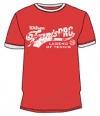 Wilson - T Shirt Style