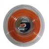 Tennissaite - TYGER Rebound - 200m - 1,25mm