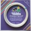Neu: Tennissaite - CANNON Turbo Twist - 12 m