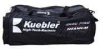 Kuebler TURNIERTASCHE EASY PLAY