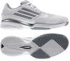 *Auslaufmodell* Tennisschuh Adidas adizero Allegra