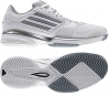 Tennisschuh Adidas adizero Allegra
