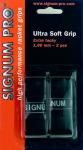 Signum Pro -Ultra Soft Grip - 2er Packung
