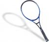 Tennisschläger- FUCHS Ultra Force Maxx