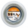 Tennissaite Head Ultra Tour - 200 m - silber
