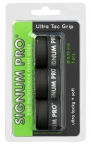 Signum Pro - Ultra Tac Grip - schwarz - 3er