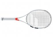 Tennisschläger - Babolat Pure Strike 100 (2017)